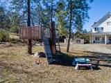 50584 Falcon View Road - Photo 37