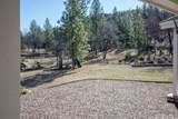50584 Falcon View Road - Photo 38