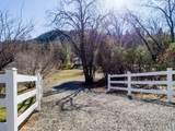 50584 Falcon View Road - Photo 39