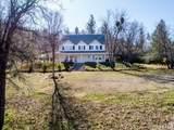 50584 Falcon View Road - Photo 53