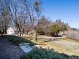 50584 Falcon View Road - Photo 55
