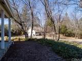 50584 Falcon View Road - Photo 56