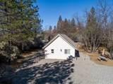 50584 Falcon View Road - Photo 68