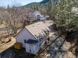 50584 Falcon View Road - Photo 69