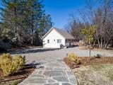50584 Falcon View Road - Photo 70