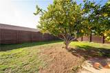 23391 Gray Fox Drive - Photo 32