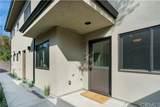 2279 San Luis Drive - Photo 58
