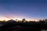 2279 San Luis Drive - Photo 61
