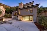 2279 San Luis Drive - Photo 64