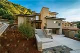 2279 San Luis Drive - Photo 68