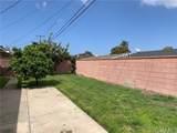 3017 W. Carson St. - Photo 27
