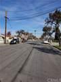 15312 Osage Avenue - Photo 4