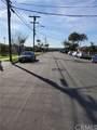 15312 Osage Avenue - Photo 5