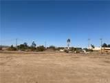 57980 San Andreas Road - Photo 1