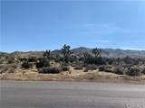 57980 San Andreas Road - Photo 2