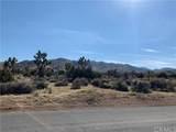 57980 San Andreas Road - Photo 3