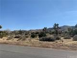 57980 San Andreas Road - Photo 4