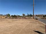 57980 San Andreas Road - Photo 5