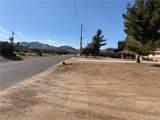 57980 San Andreas Road - Photo 6