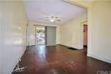 314 Avenue 60 - Photo 6