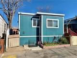 7650 Balboa Avenue - Photo 1