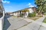 4051 Rosecrans Avenue - Photo 2