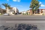 4051 Rosecrans Avenue - Photo 11
