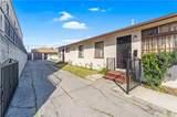 4051 Rosecrans Avenue - Photo 15