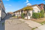 4051 Rosecrans Avenue - Photo 17