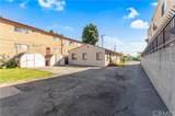 4051 Rosecrans Avenue - Photo 6