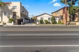 4051 Rosecrans Avenue - Photo 8