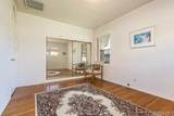 8045 Darby Place - Photo 9