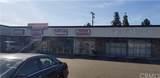 4518 Rosemead Boulevard - Photo 2