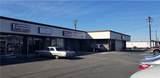 4518 Rosemead Boulevard - Photo 3
