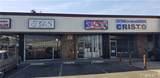 4518 Rosemead Boulevard - Photo 5