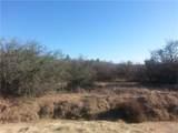 0 Geyser Court - Photo 1