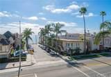 1635 Ocean Boulevard - Photo 20