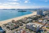 1635 Ocean Boulevard - Photo 26
