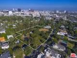 406 Saltair Avenue - Photo 1