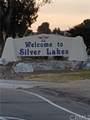 14423 Schooner Drive - Photo 1
