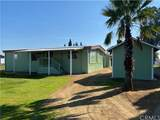 22027 Weed Court - Photo 1