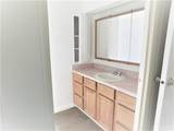 22027 Weed Court - Photo 11