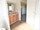 22027 Weed Court - Photo 12