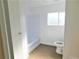 22027 Weed Court - Photo 13