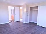 22027 Weed Court - Photo 14