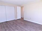 22027 Weed Court - Photo 15