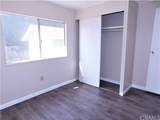 22027 Weed Court - Photo 17