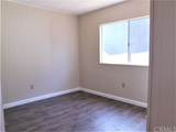 22027 Weed Court - Photo 18