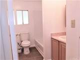 22027 Weed Court - Photo 19