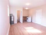 22027 Weed Court - Photo 23